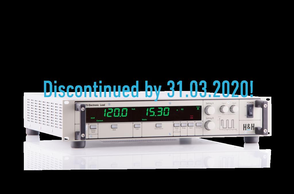 ZS512 4 Spiegelung discontinued EN