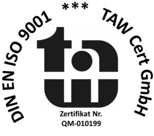 2020 05 20 Logo QM HH