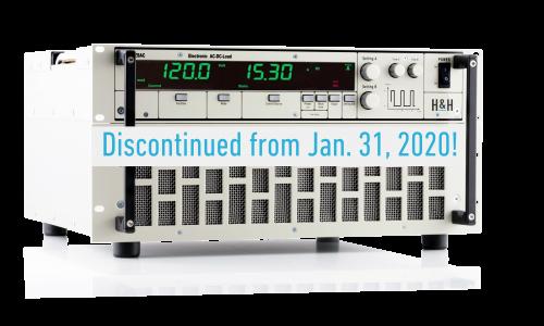 ZSAC Spiegelung_discontinued_EN